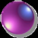 ButtonRND-PPL-lite.png