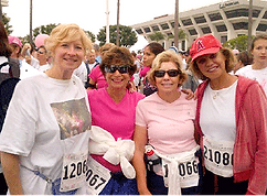 20the-Race-for-Cure-PIC_edited.png