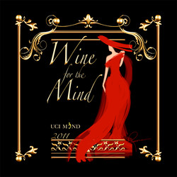 """WINE for MIND"""