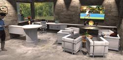 COTO-Tennis-Club-Office-RENDER3-Scene-2.