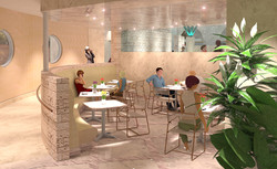 TC-CAFE-rendering