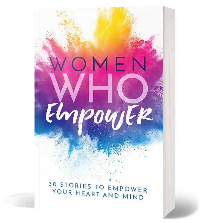 ORIG -BOOK COVER-Women Who Empower.png