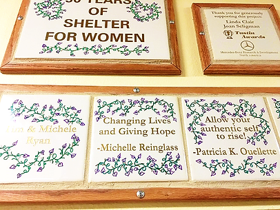 SHELTER for WOMEN.png