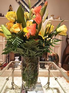 AWARD VASE w: FLOWERS.png