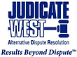 JUDICATE WEST 4.19.20.png