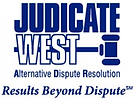 JUDICATE WEST 4.19.20.png