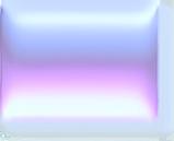 REINGLASS-MENU-BUTN-PRPLlite_edited_edit