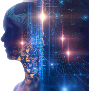 AI Technology is coming to the world of Banking!