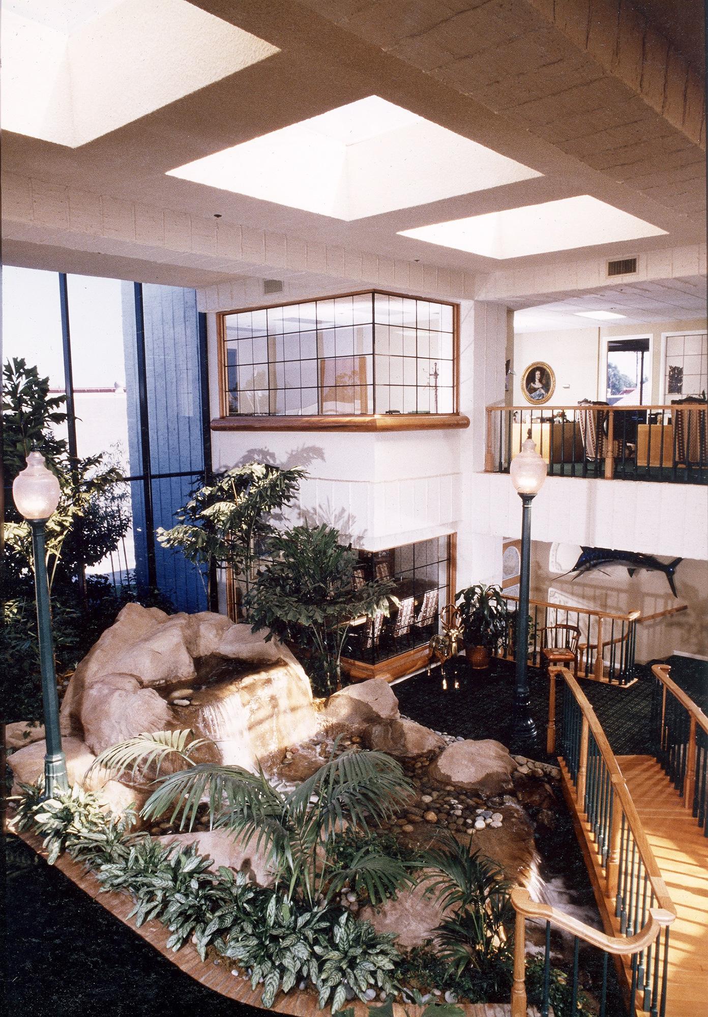 warmington-office-atrium
