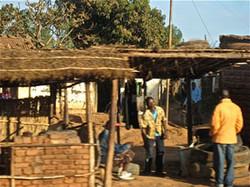 Village-Home