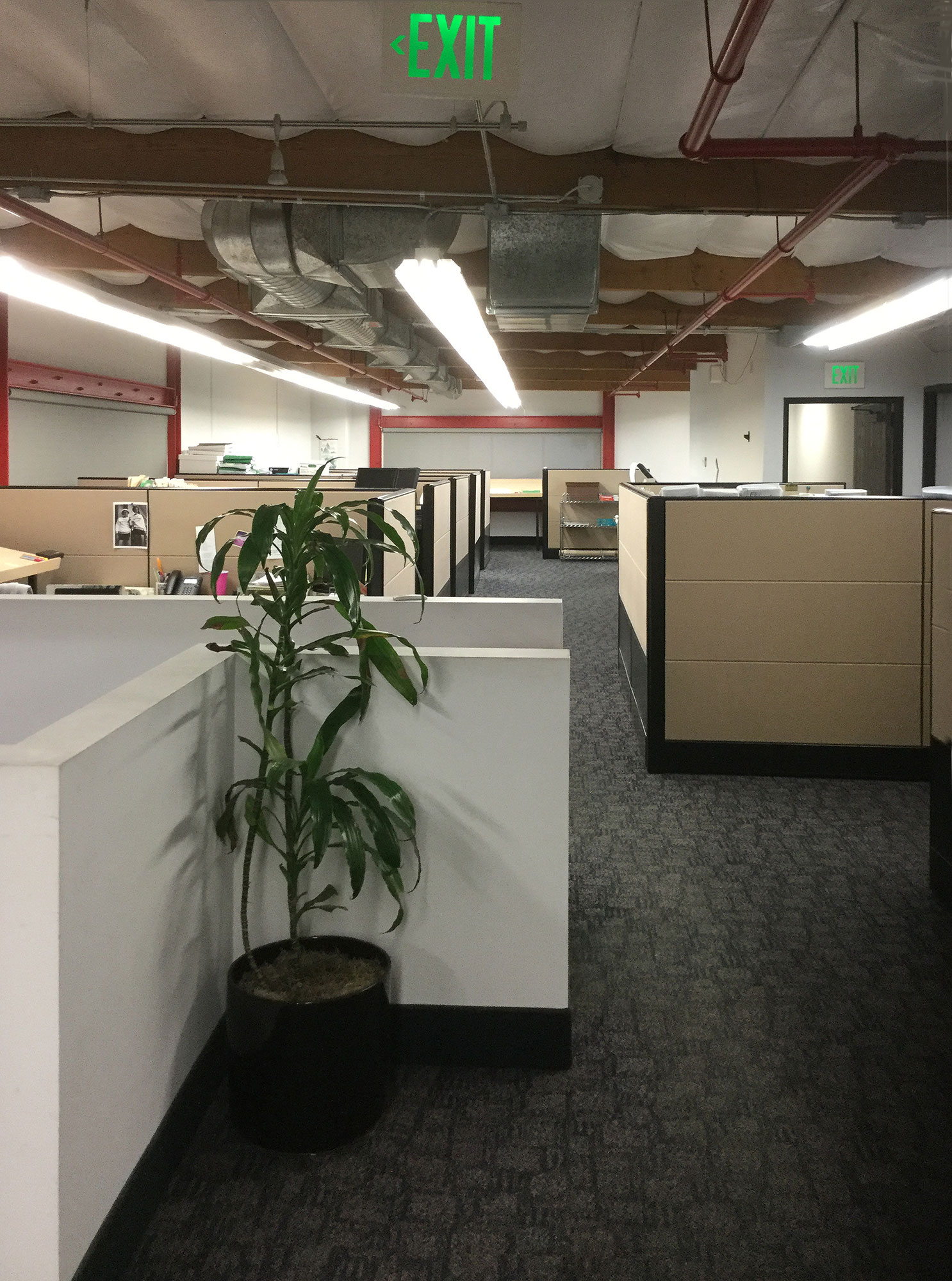 Sheward-OFFICE-PARTITIONS