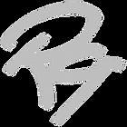 RG%20logo%20WHT-50trans_edited.png
