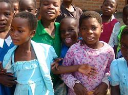 Africa SML 09