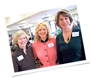 AAUW-Michelle-with-Friends_edited.png