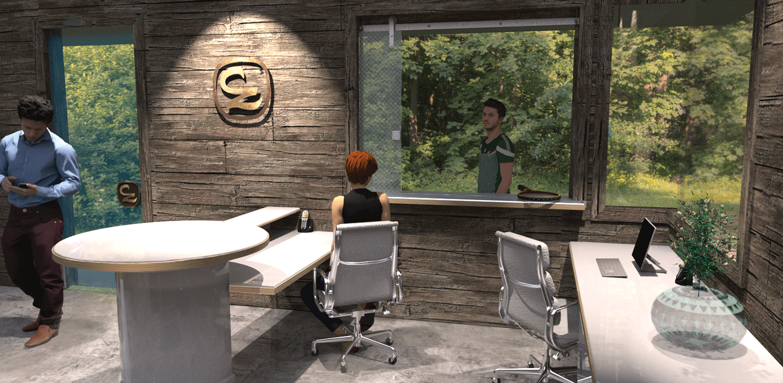 COTO-Tennis-Club-Office-RENDER3-Scene-8.
