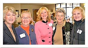 AAUW-Michelle-with-Friends2_edited.jpg