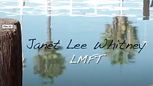 Women and Power  Meditation by Janet Lee