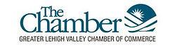 Lehigh Valley Chamber of Commerece.JPG