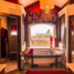 Morning Call Design Bathroom.jpg