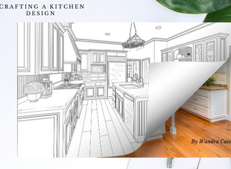Kitchen Design Tips