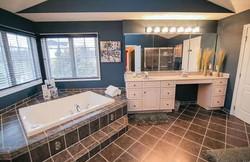 CYNT BATHROOM
