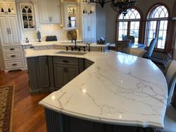 dream stone countertops
