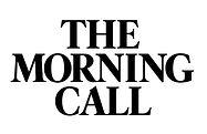 morning call.jpg