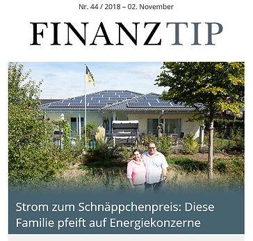 Finanztipp.JPG