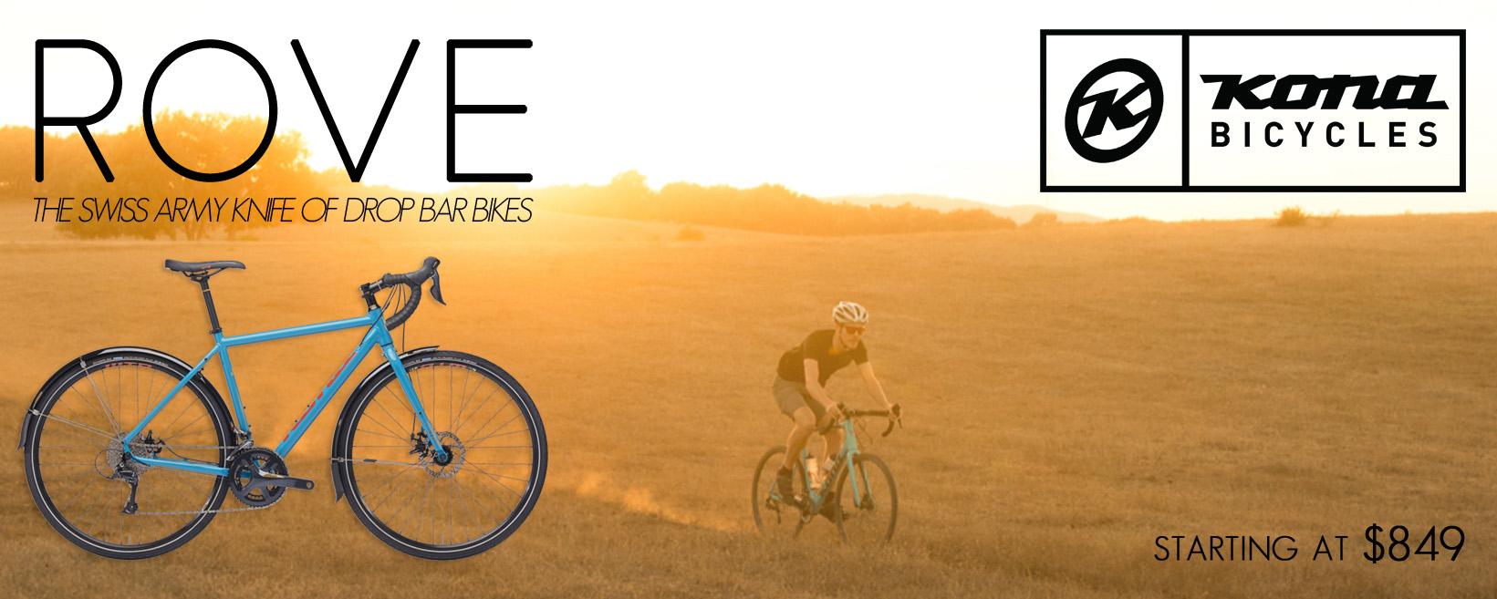 service banner-2019-konarovewithbike