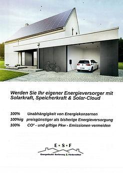 ESF-Kundenbroschüre_Deckblatt.JPG
