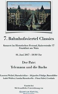 Bahnhofviertel Classics_edited.jpg
