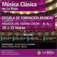 Curso en La Rioja_edited.jpg