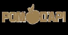 pomdapi logo копия.png