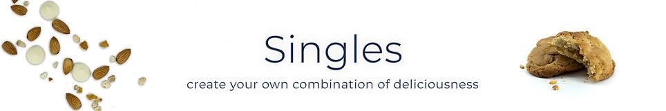 SinglesBanner-New-Mont_W.jpg