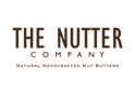 The Nutter Company Logo.png
