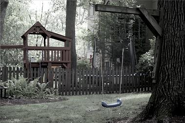 Screen Shot 2020-04-04 at 11.40.46 AM co