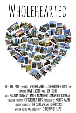 Wholehearted+poster