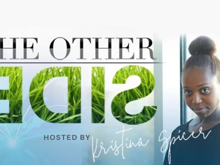 The Other Side: A positive view of the Black community
