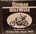 GBW 1994.jpg