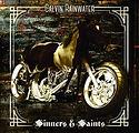Calvin Rainwater Sinners and Saints.jpg