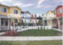 Community Land Trust Subcommittee.jpg