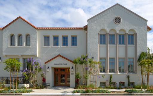 blessed-place-affordalbe-housing-on-chur