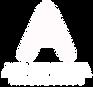 Annapurna Logo