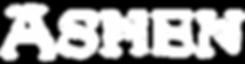 Ashen_logo_Trans.png