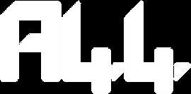 A44_Short_Logo.png
