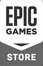 EpicStore_Logo.png