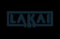 Lakai_Logo__azul.png