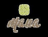 Logo-Maua-elegido.png