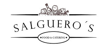Logo Empresa SalguerosCatering.jpg