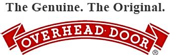 ohd-header-1.png
